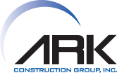 ARK Construction Group, Inc.